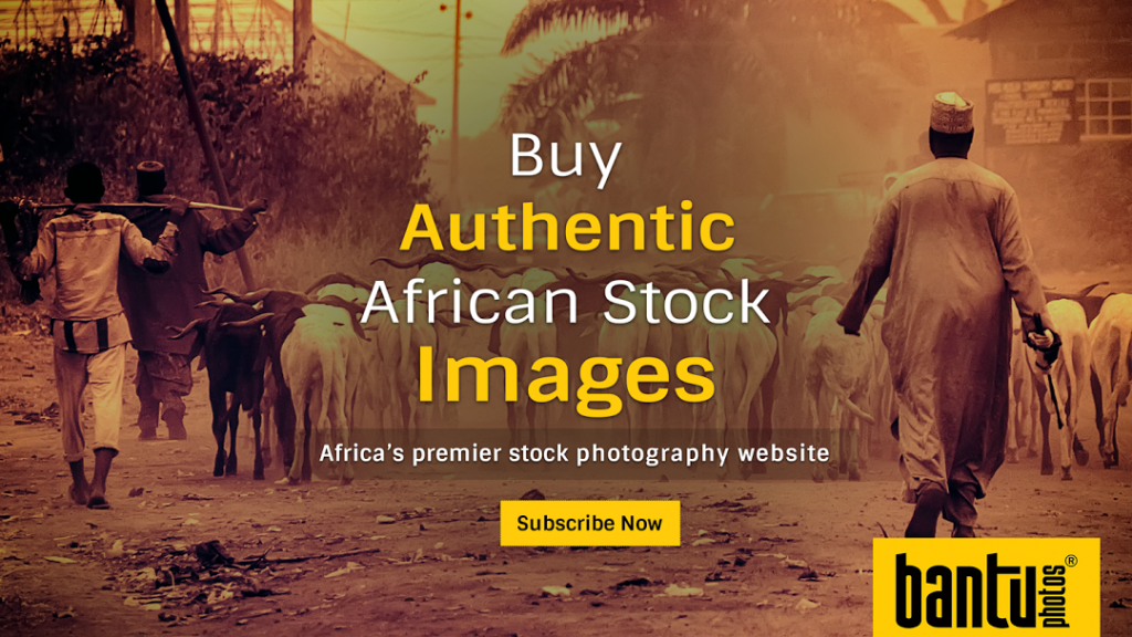 Bantu Photos   Online Marketplace to Sell Photos (#AD)