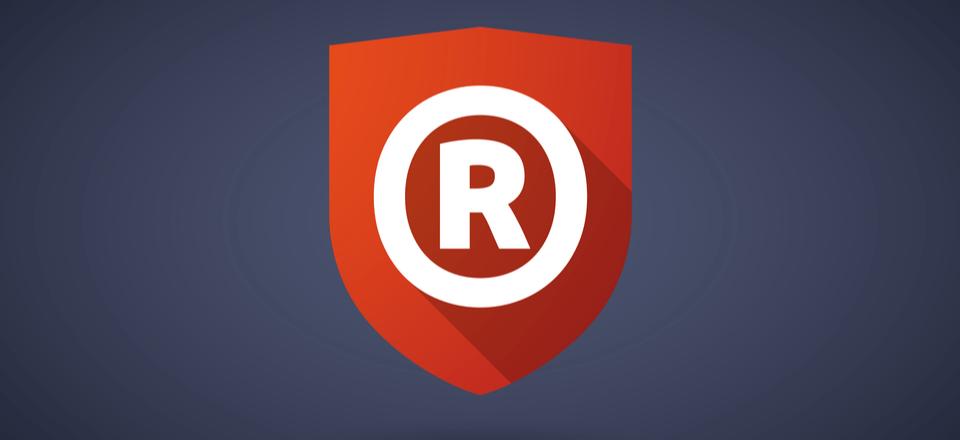 Trademark Registration Guide