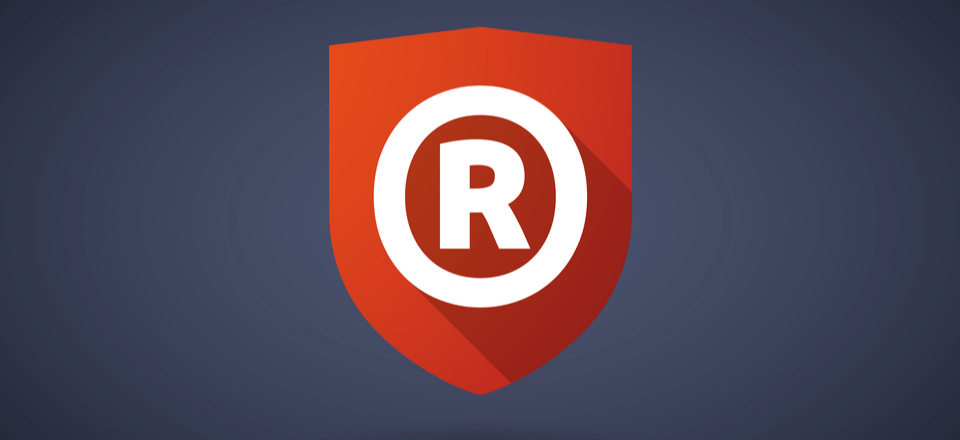 Trademark Registration Guide