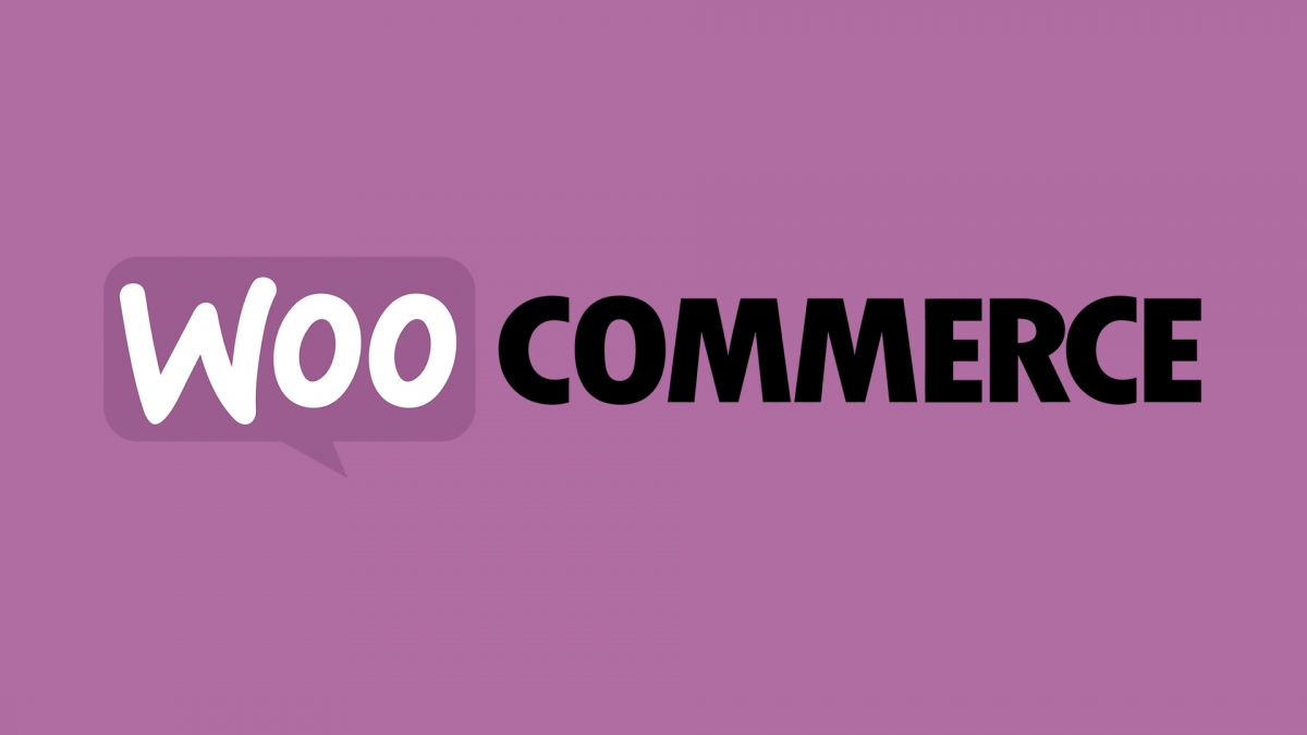 WooCommerce WordPress Website Plugin