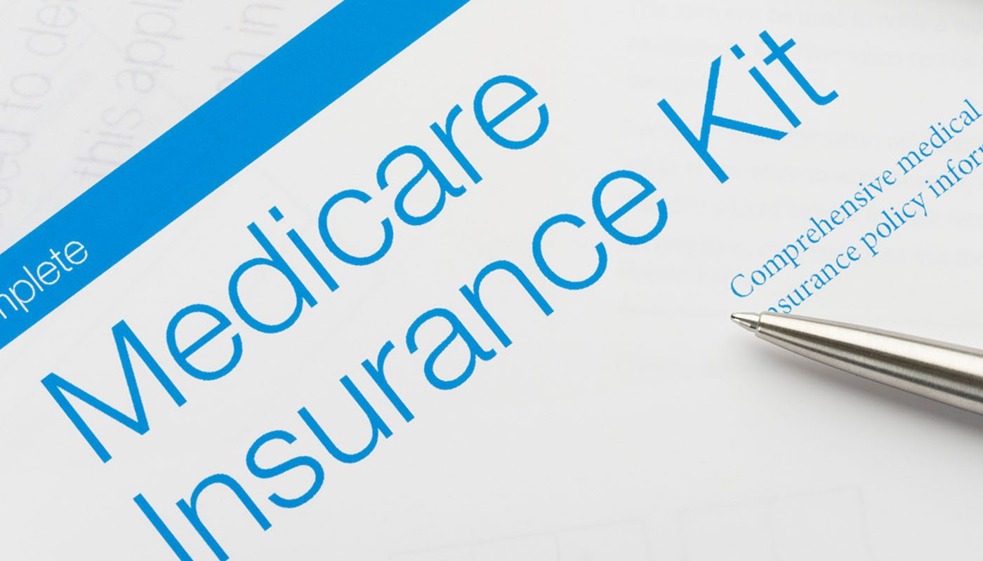 Medical Insurance & Health Cover