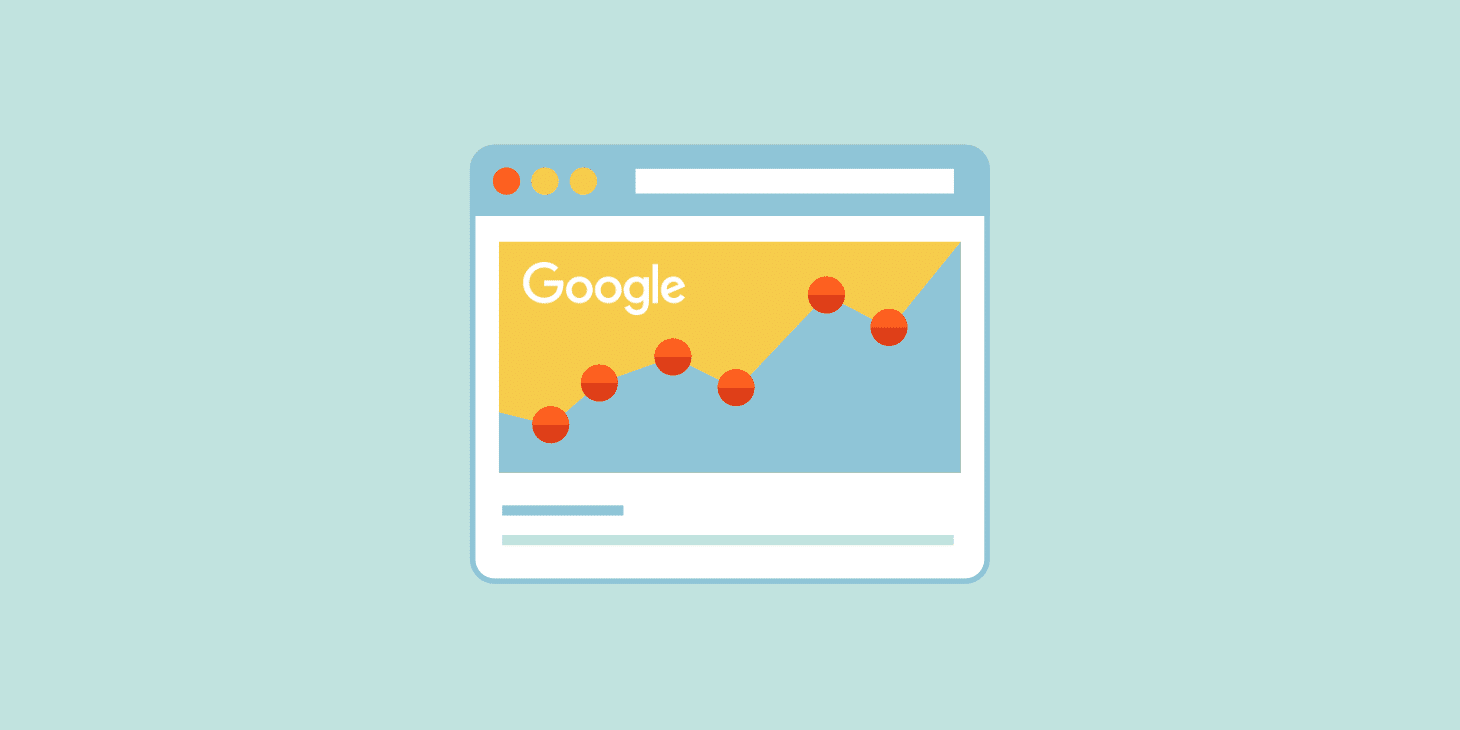 Google Index Search Console