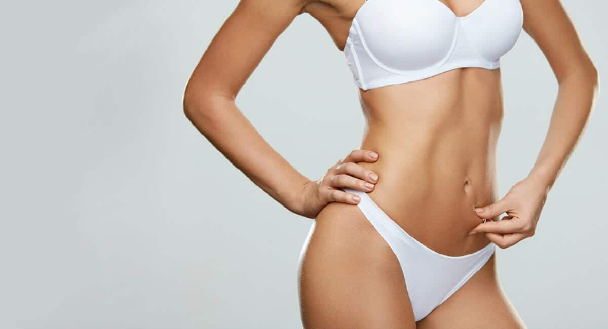 Body Contouring Procedures