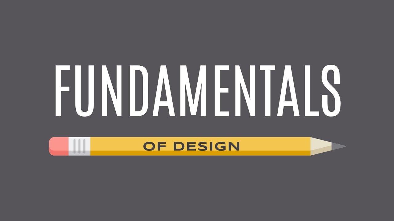 Free Graphic Design Software