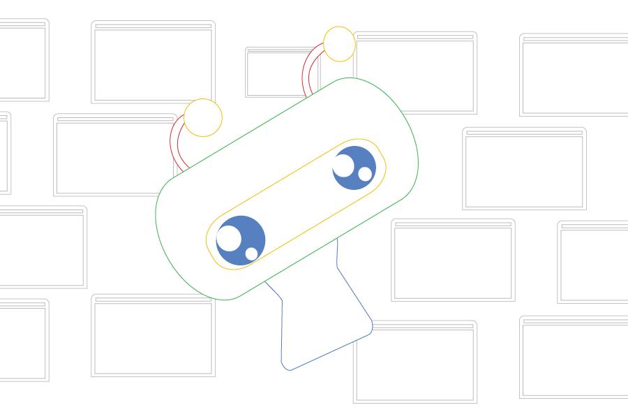 Googlebot Explained