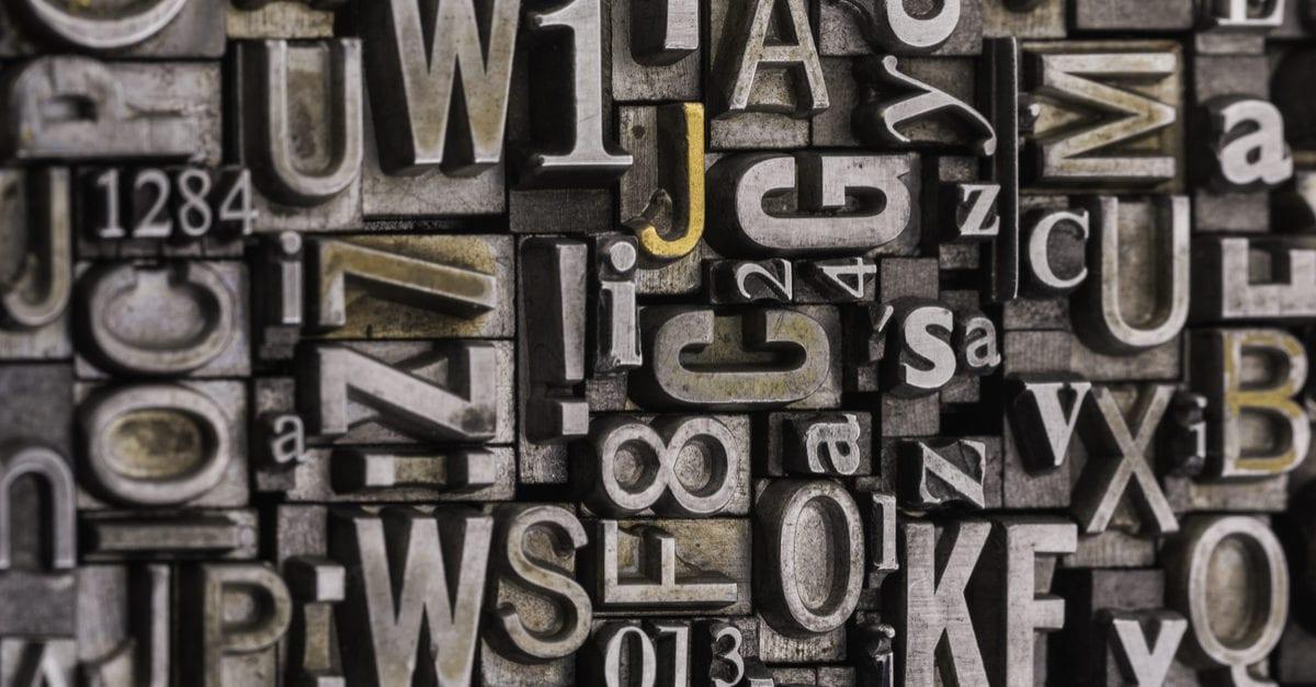Gutenberg Block Editor Beginners Guide