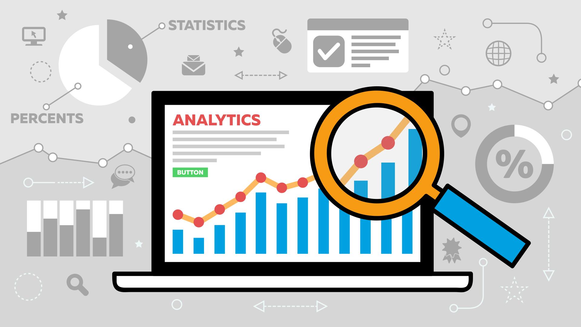 What is Website Analytics?