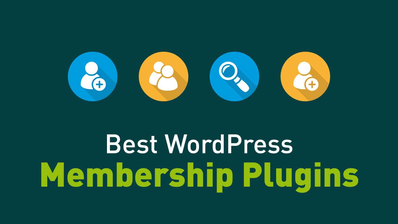 How WordPress Membership Plugins Work