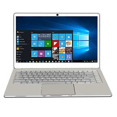 "Jumper Ezbook X4 14"" HD Windows 10 Laptop"
