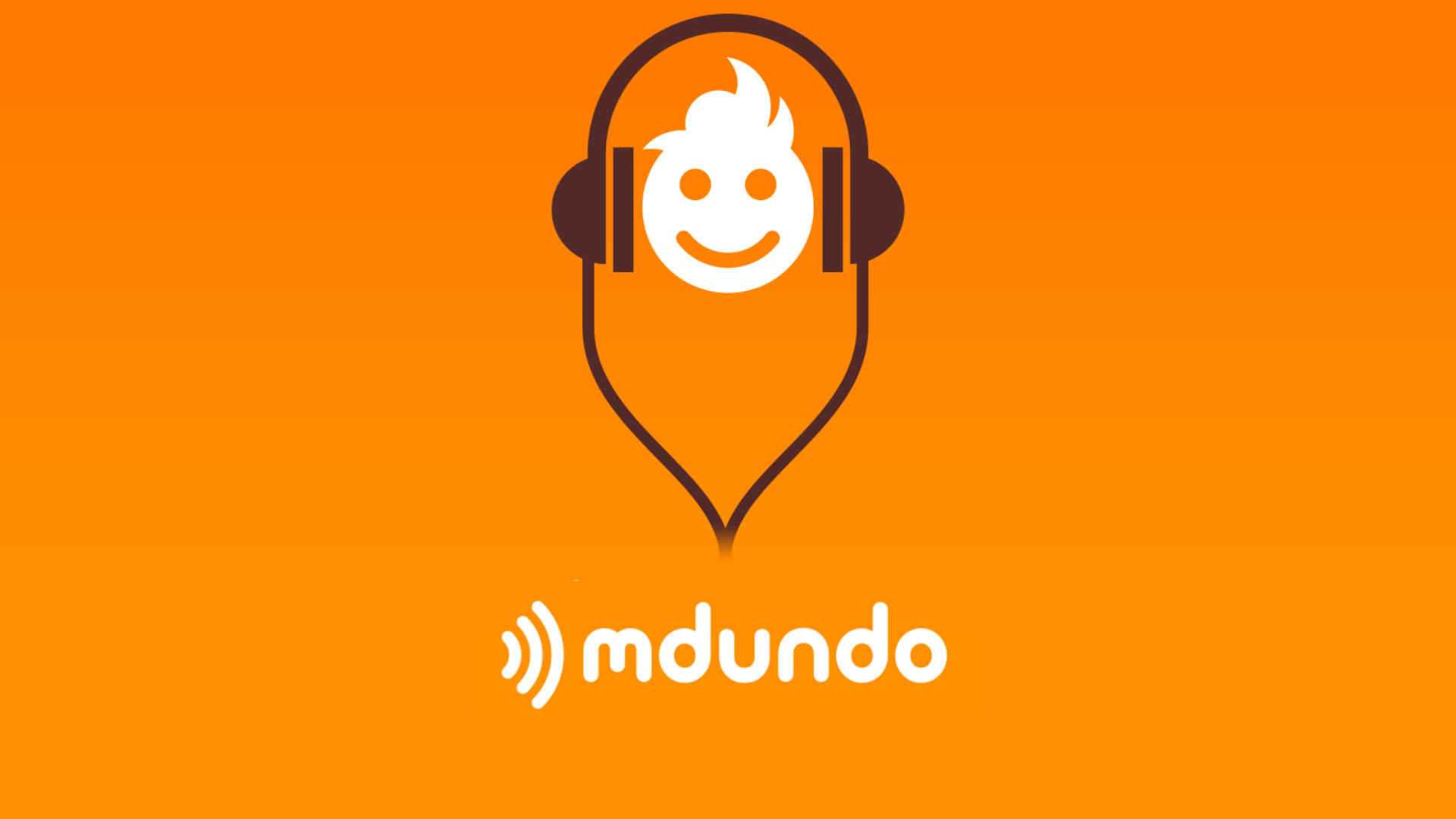 What Is Mdundo?