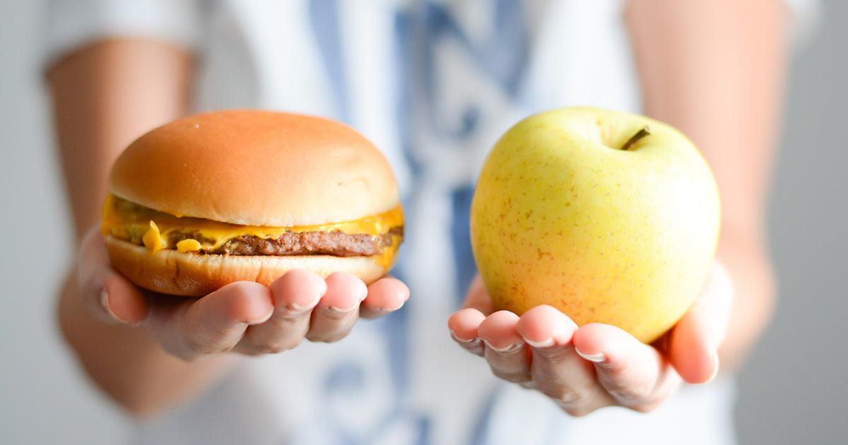 Diabetes & Obesity Treatment