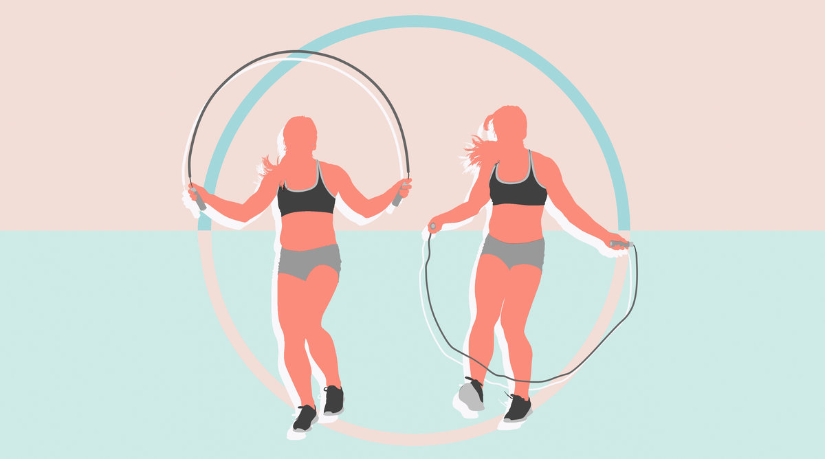 Routine Exercise Best Practices For Beginners