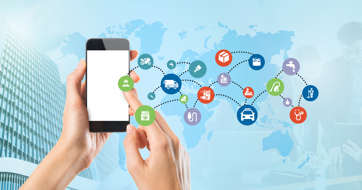 How do you Improve your Content on Mobile Marketing?