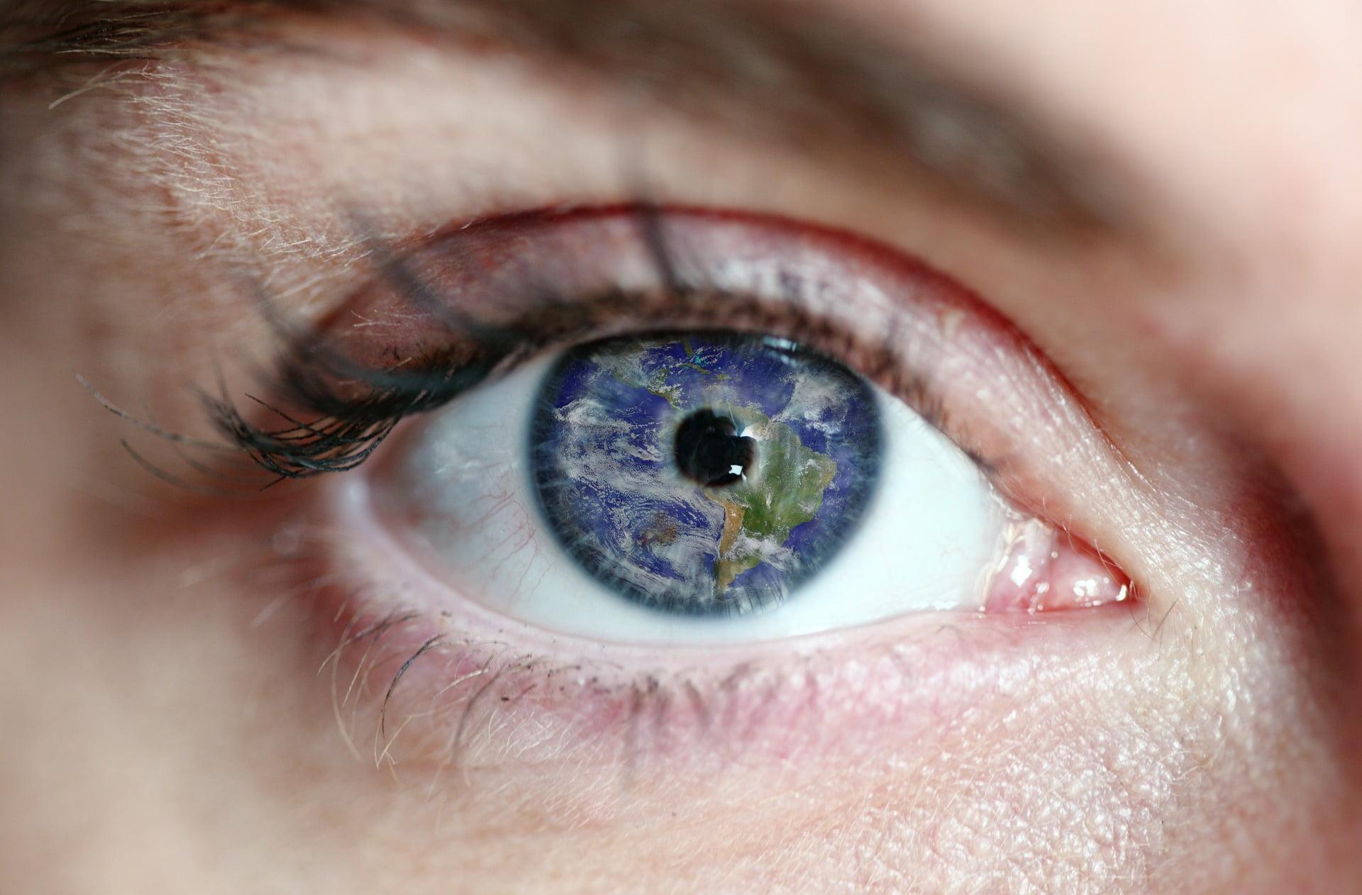 Eye Protection Precautionary Safety Measures
