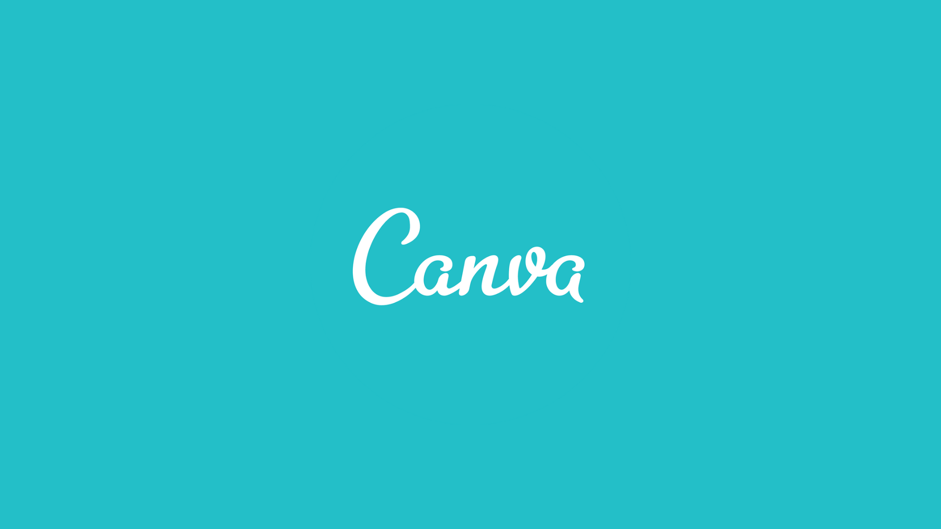 About Canva