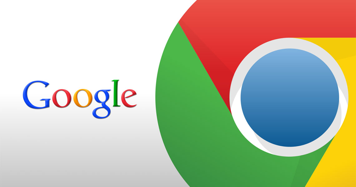 Download Google Chrome Browser Standalone Installer