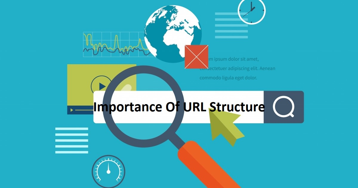 SEO-friendly URLs Permalink Ground Rules