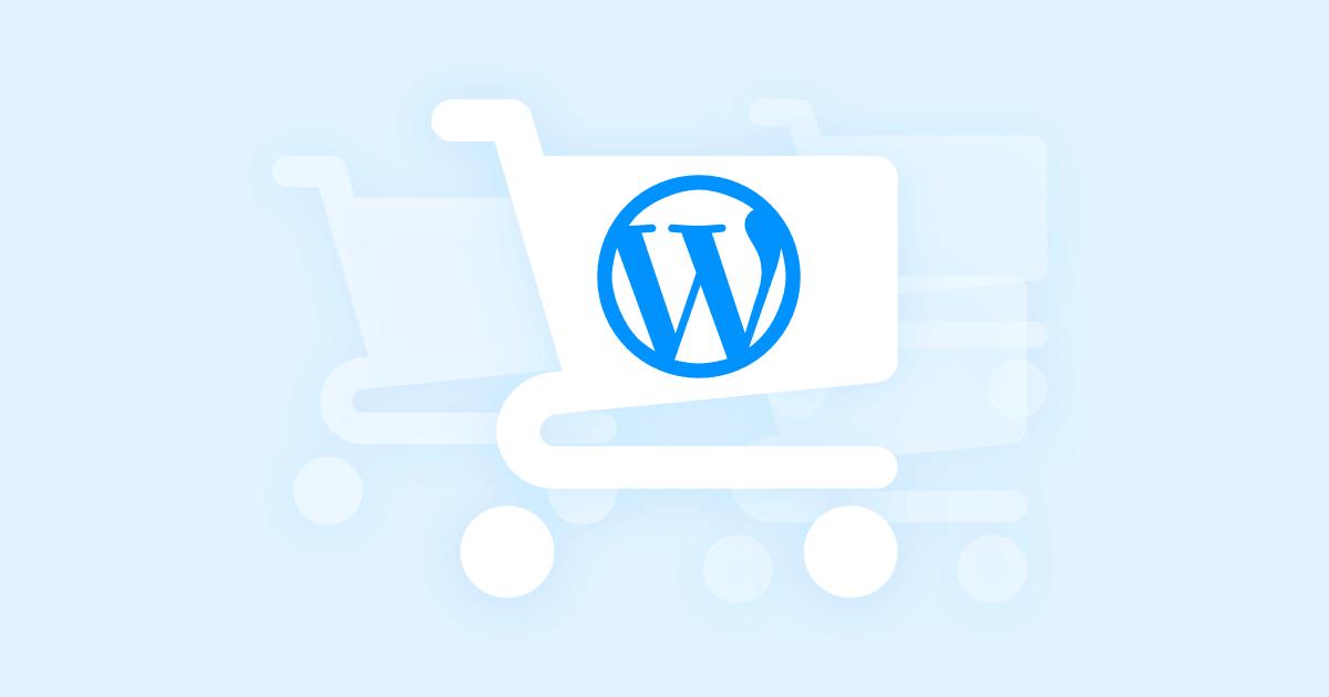 Best WordPress Plugins