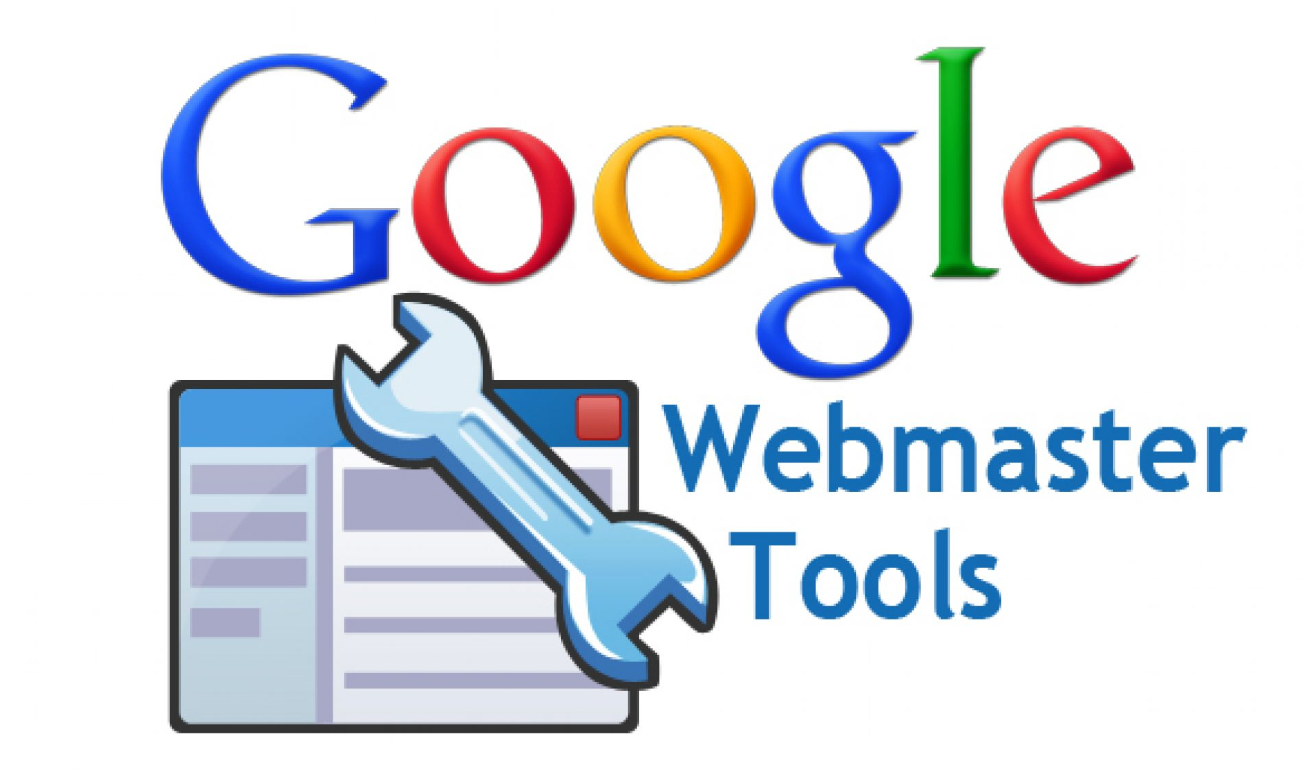 Google Webmaster Tools | How is Search Console used? » jmexclusives