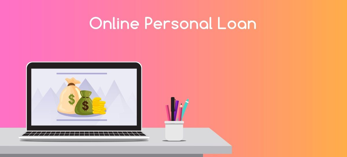 Personal Loans Online   But, How Easily Do I Get Started? » jmexclusives