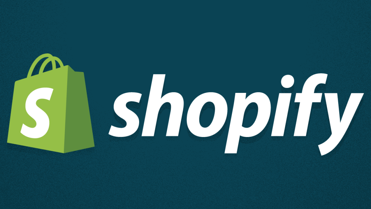 What is Shopify Store?