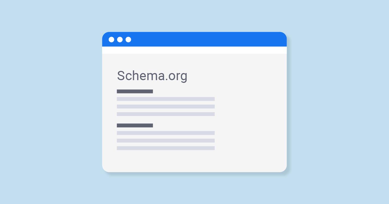 WordPress Schema Plugins