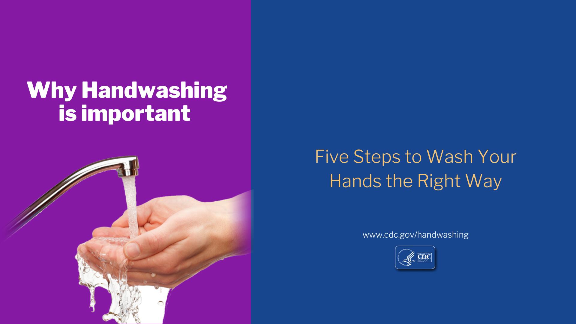Global Handwashing Campaign