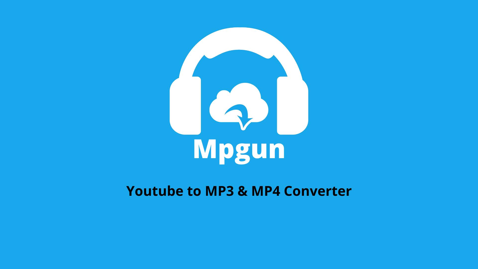 What is Mpgun?