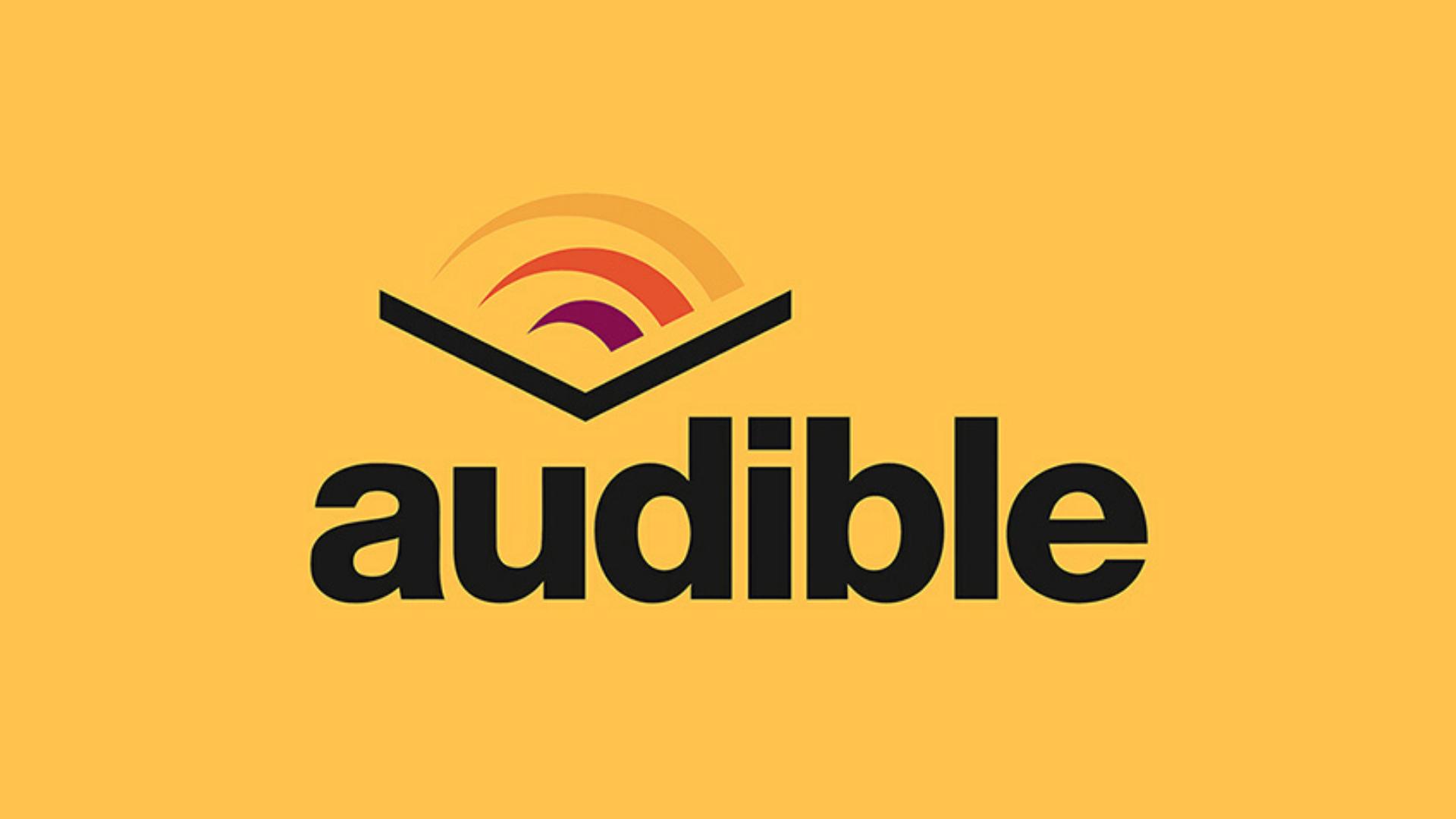 Audible App
