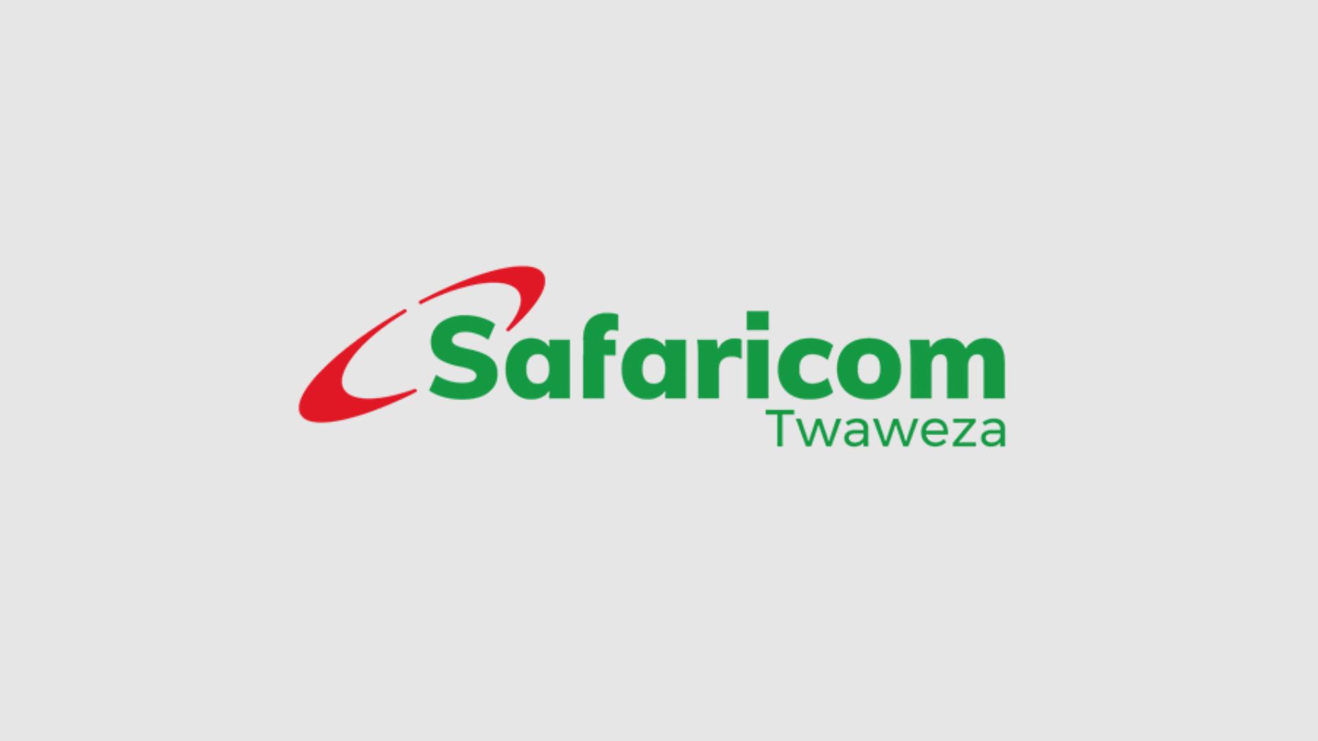 Safaricom Internet Service Providers In Kenya