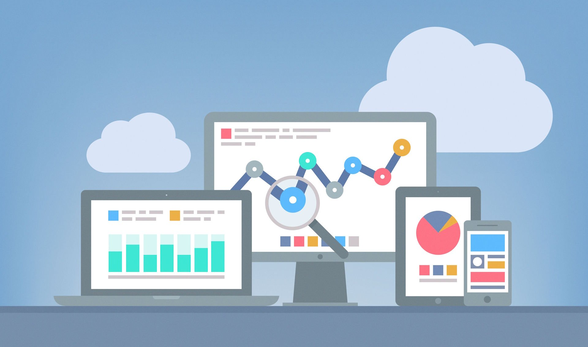 What Is Website Optimization?