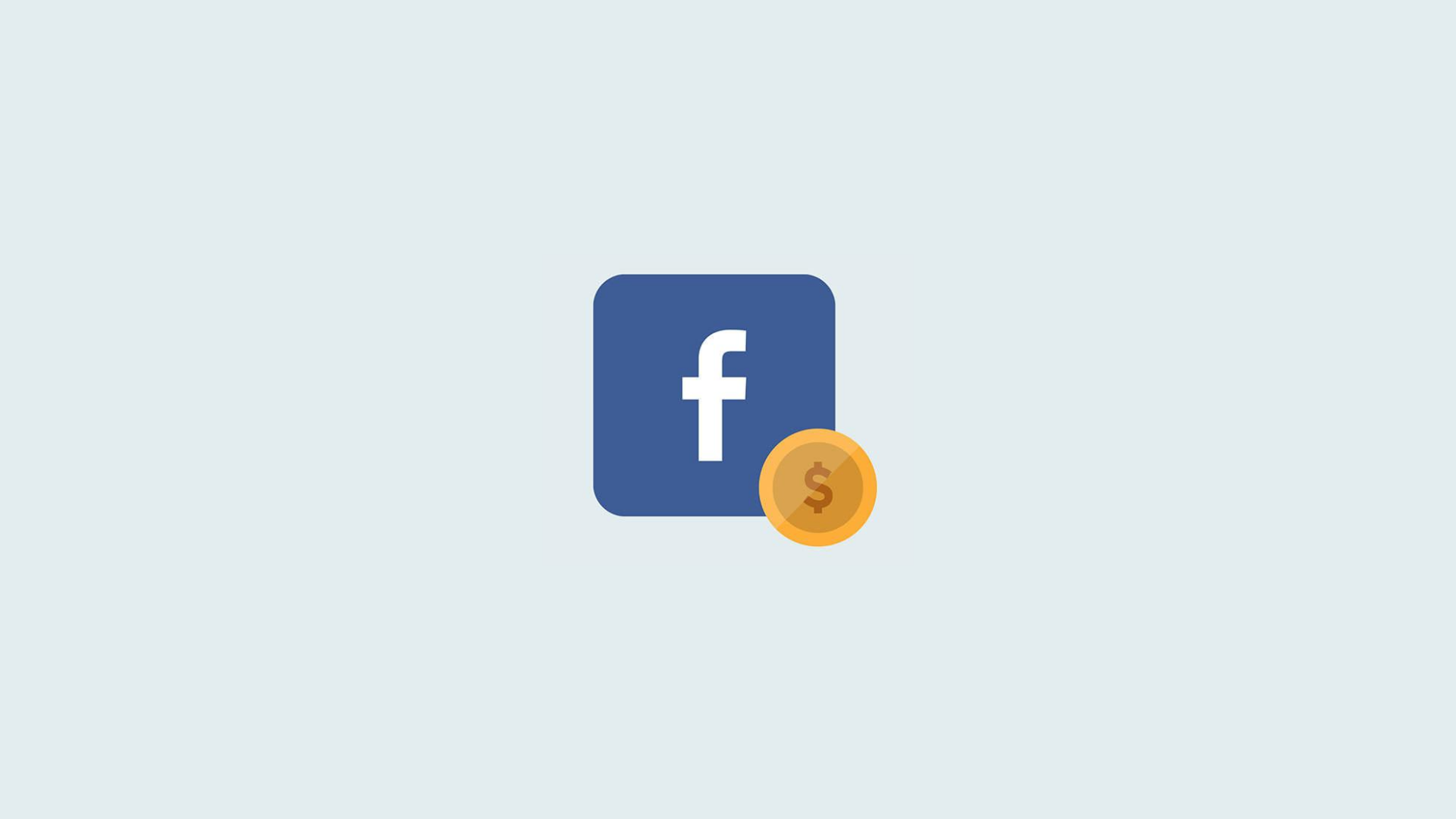 How Facebook Monetization Works