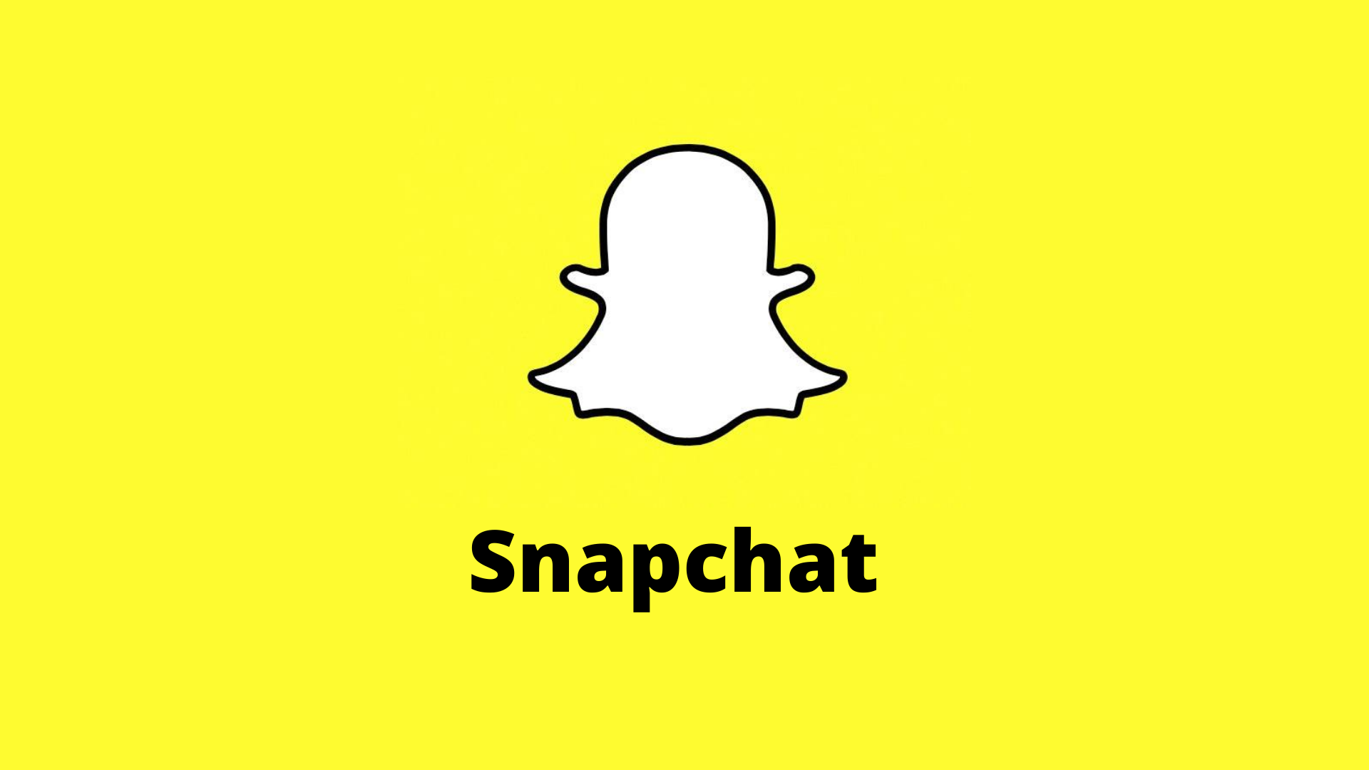 How Snapchat Works