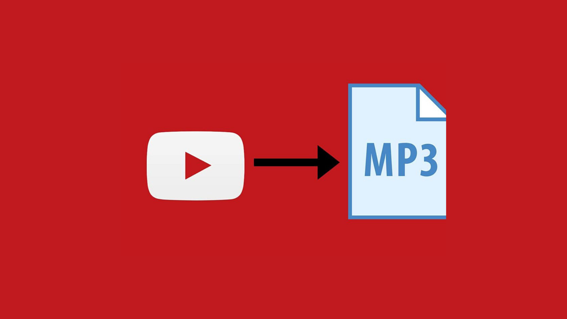 How to download MP3 music for free