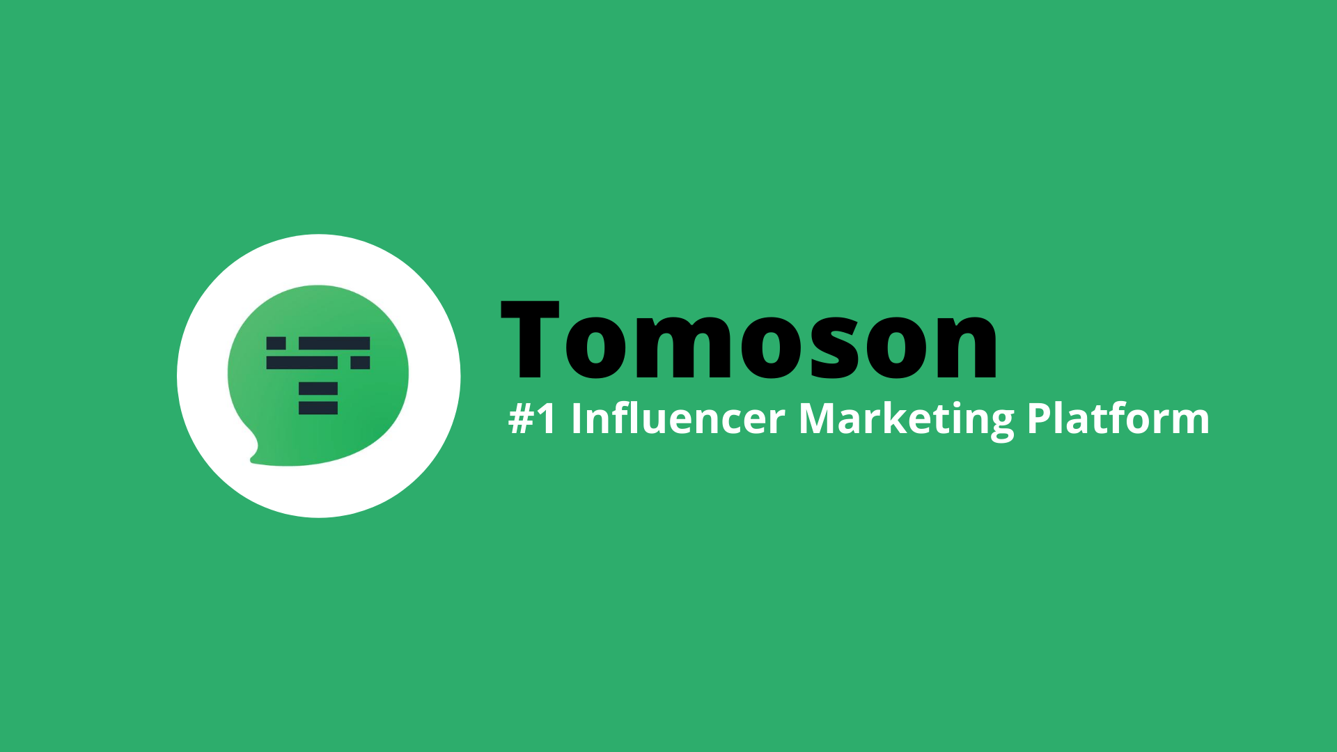 t blogger outreach tool