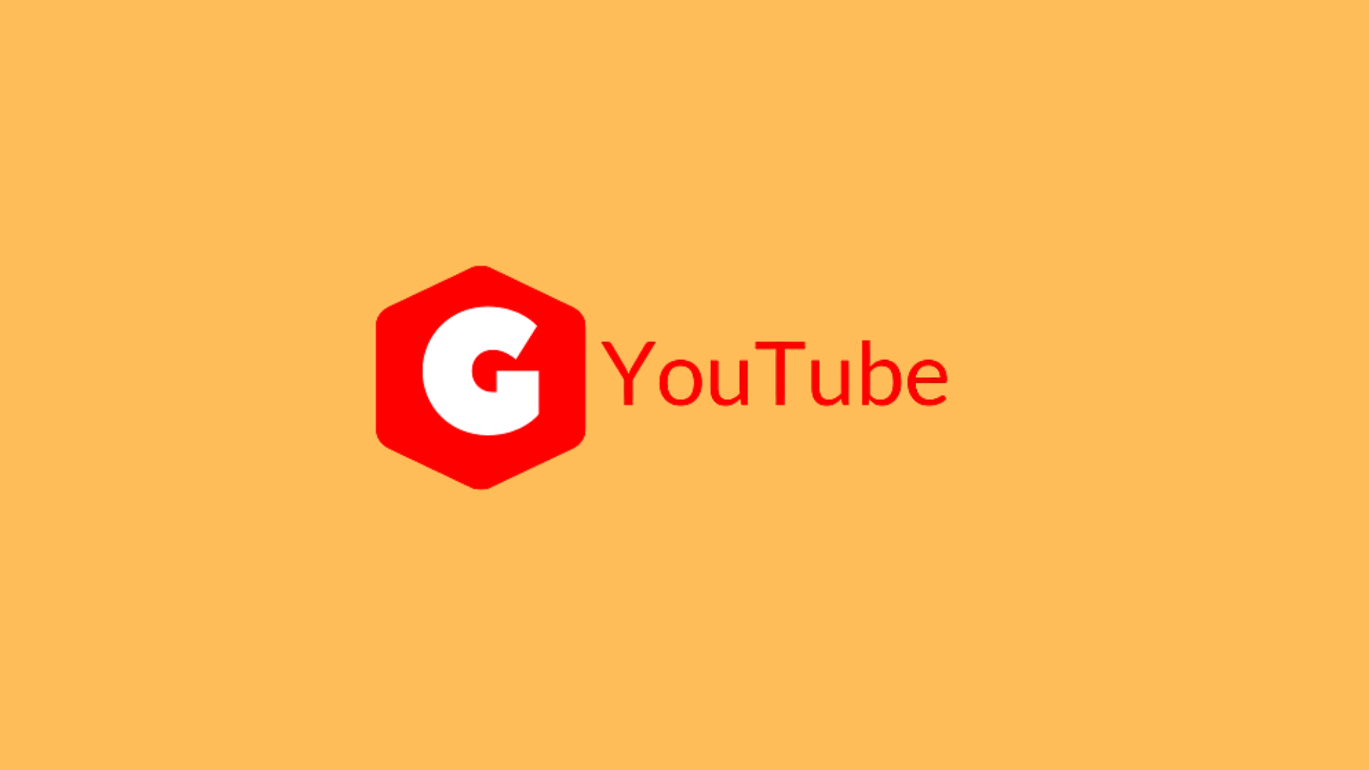 How GenYouTube Works