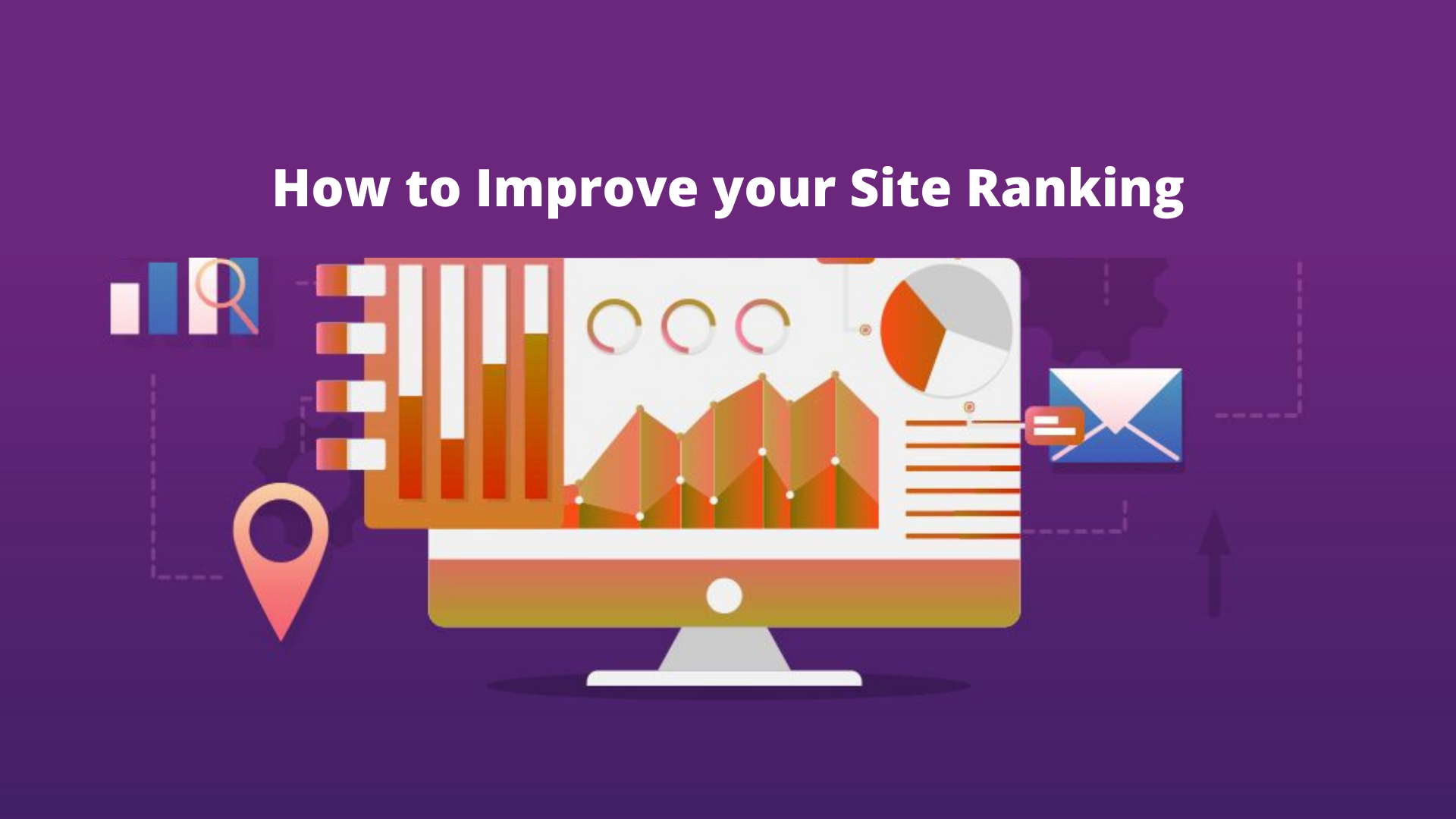 How to Improve your Site Ranking