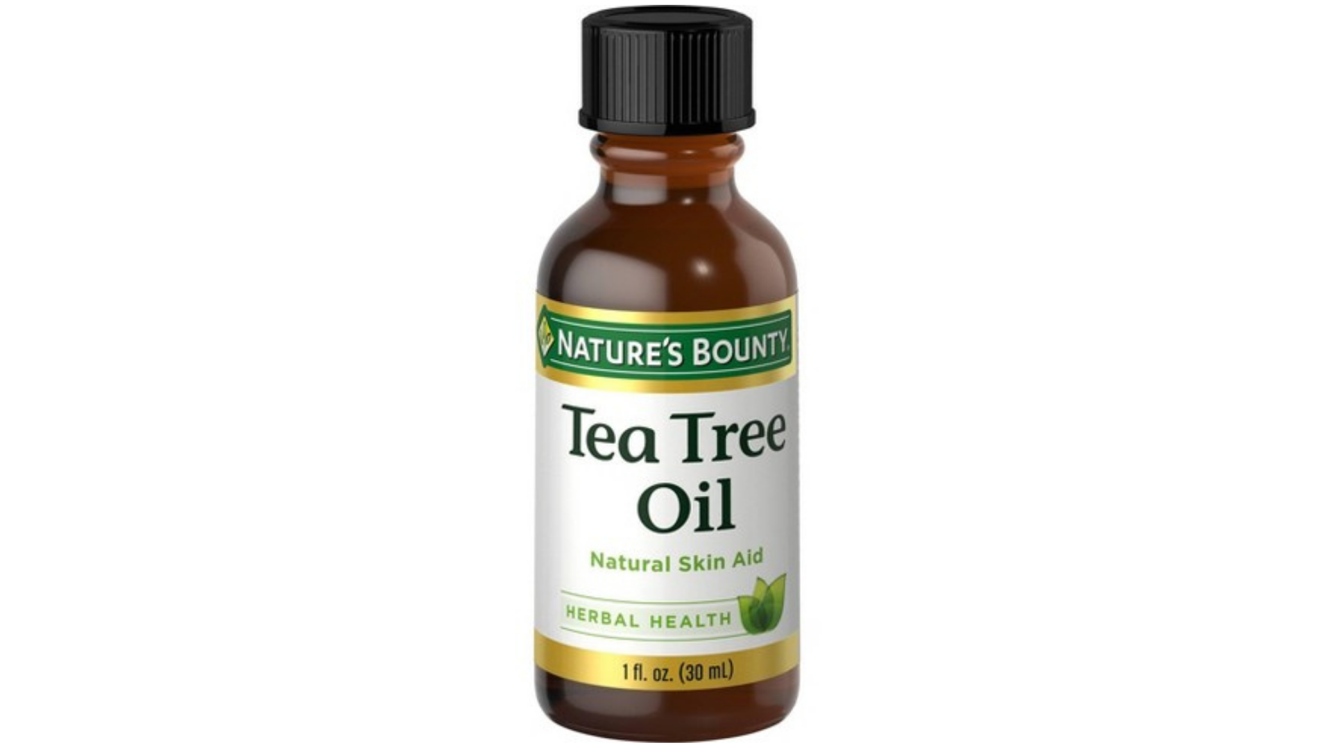 What is Tea Tree Oil good for?