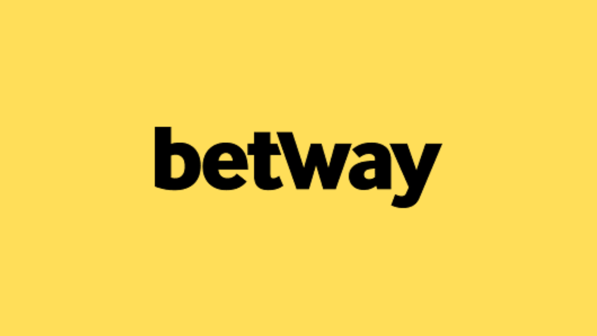 How does Betway Partners Africa work?