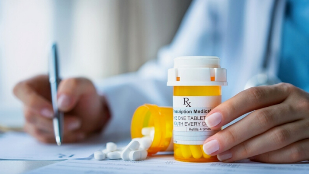 Can Opioids be taken responsibly? What to know about first