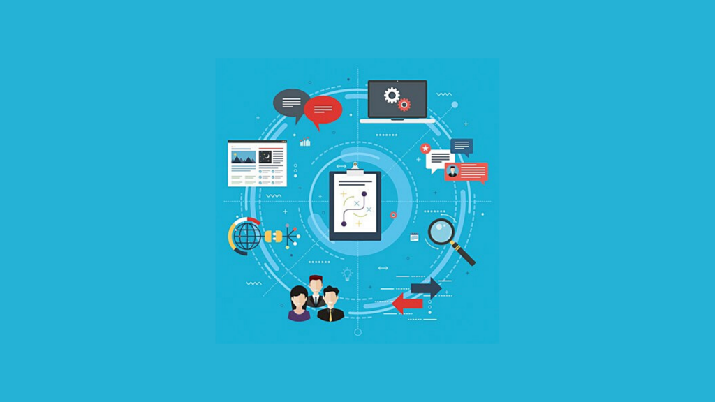 How is Product Marketing done? A Marketers Strategic Plan