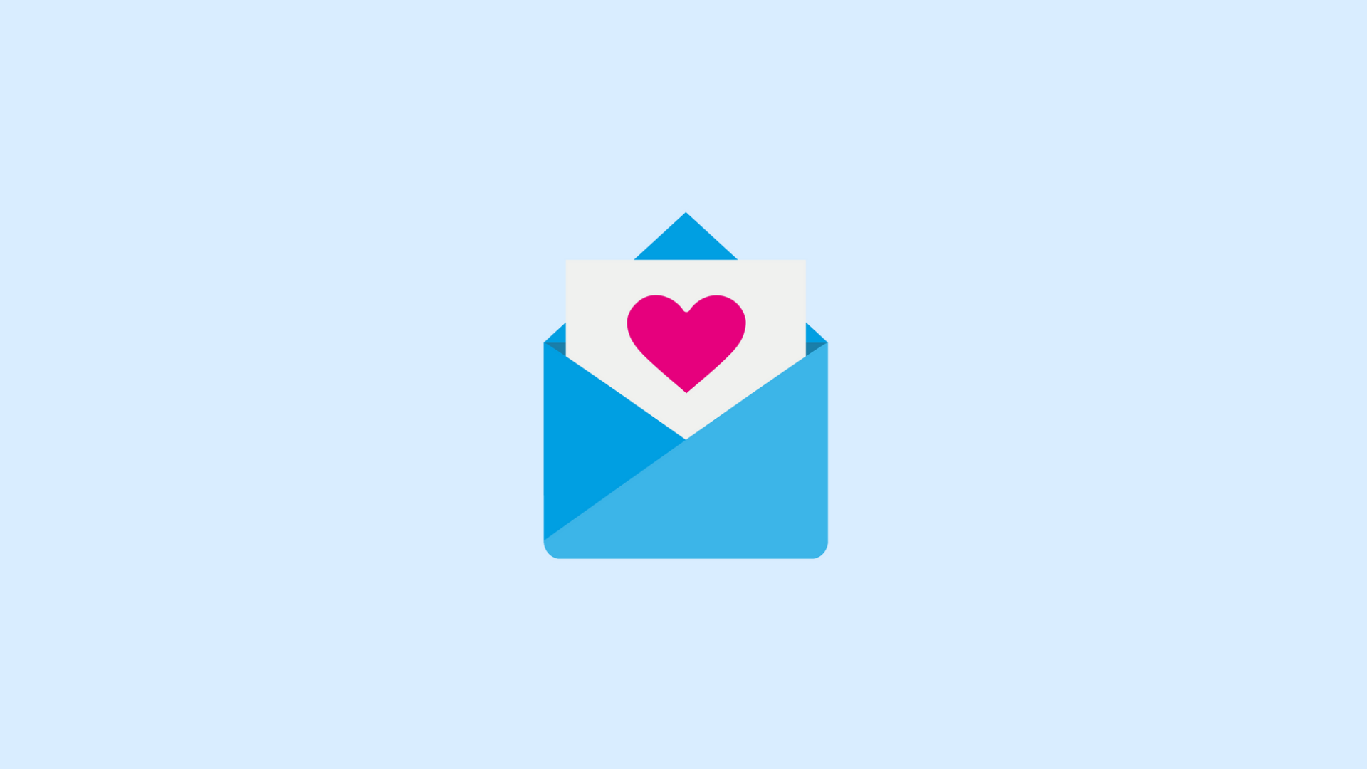How to Build an Effective Email Subscriber List