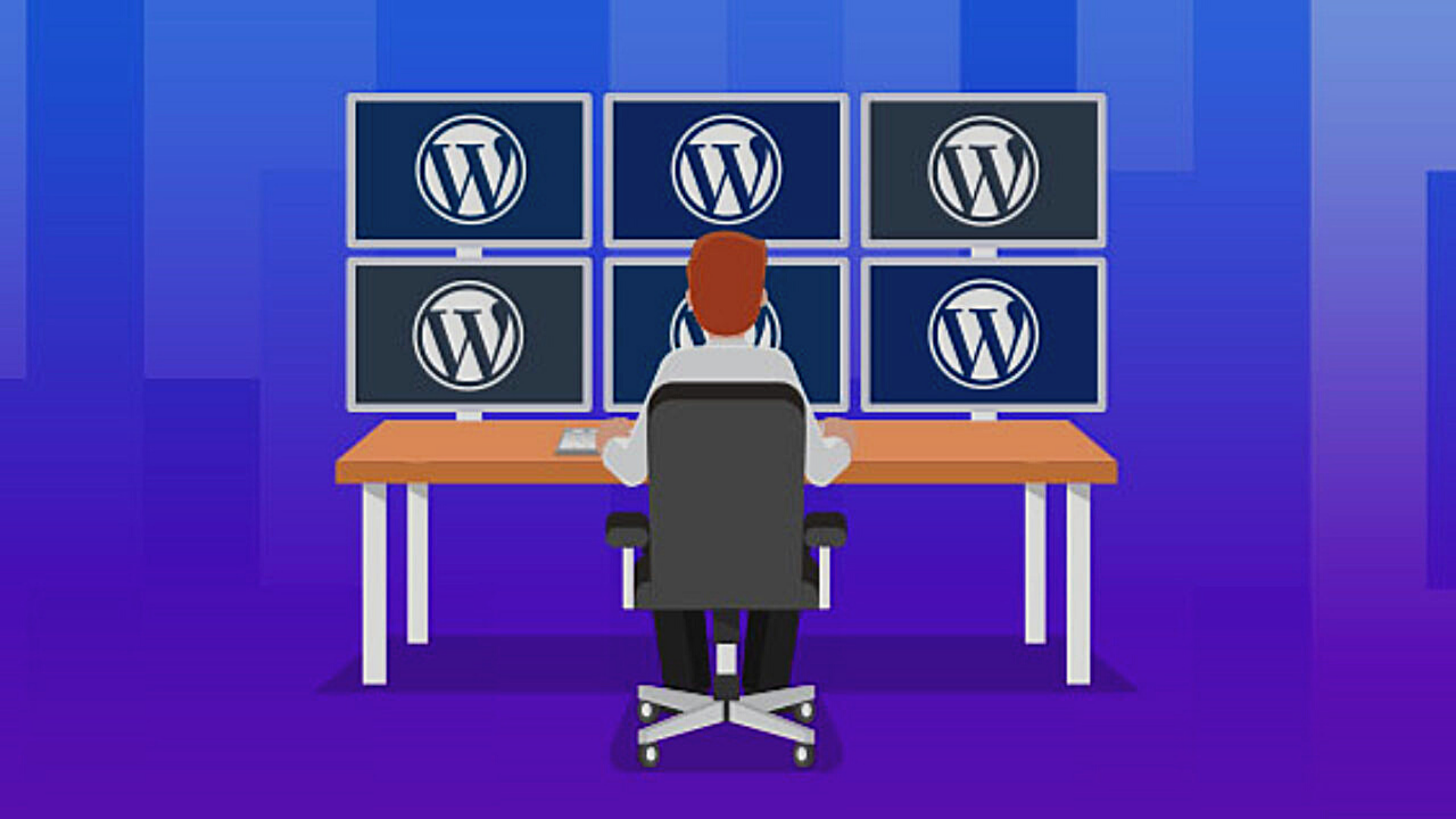 How to Manage a WordPress Multisite
