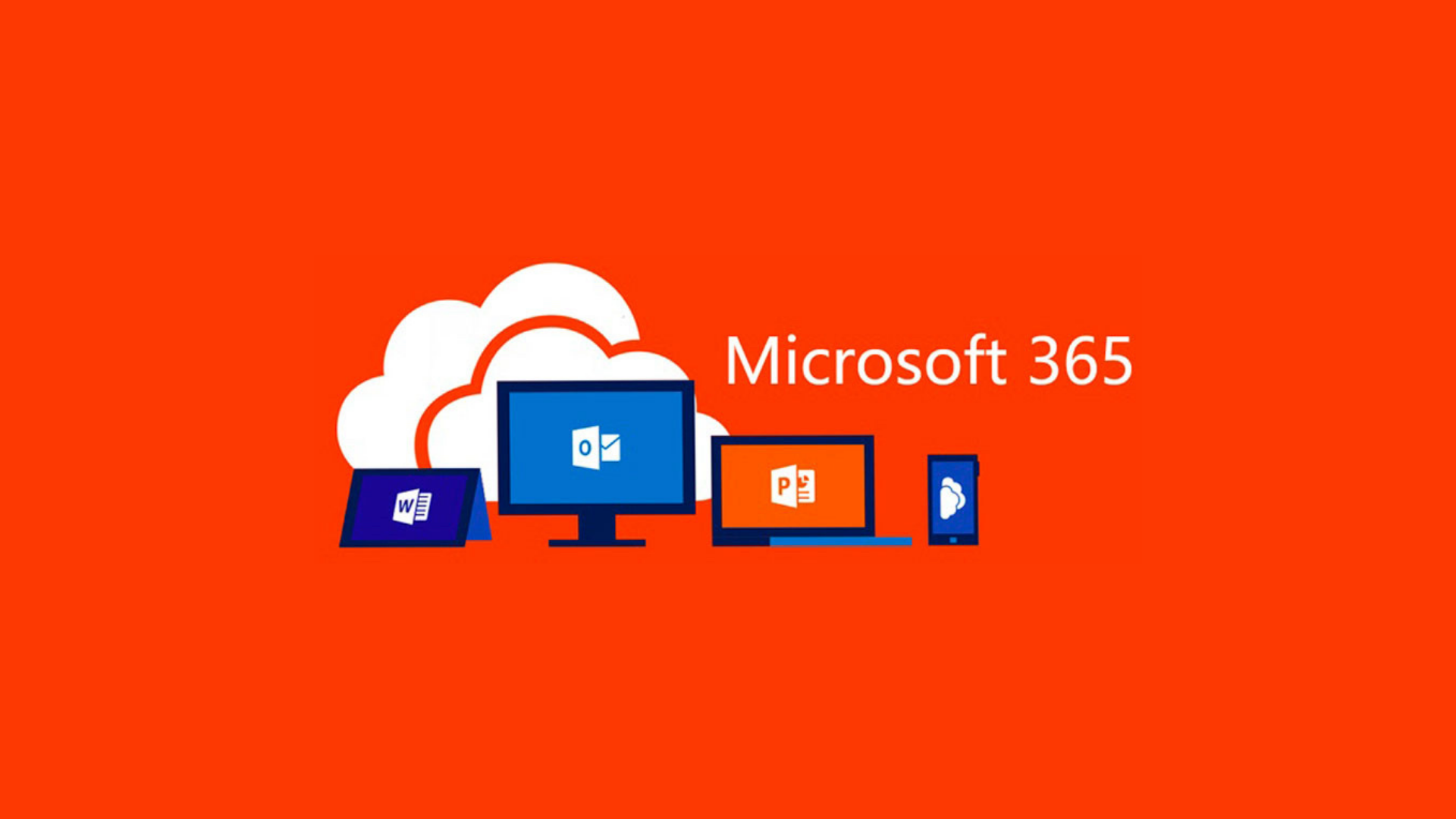 What is Microsoft 365?