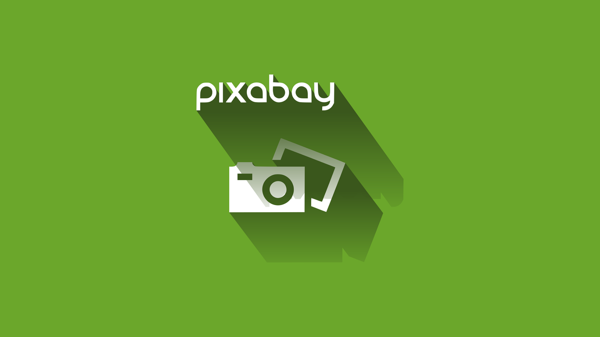 What is Pixabay?