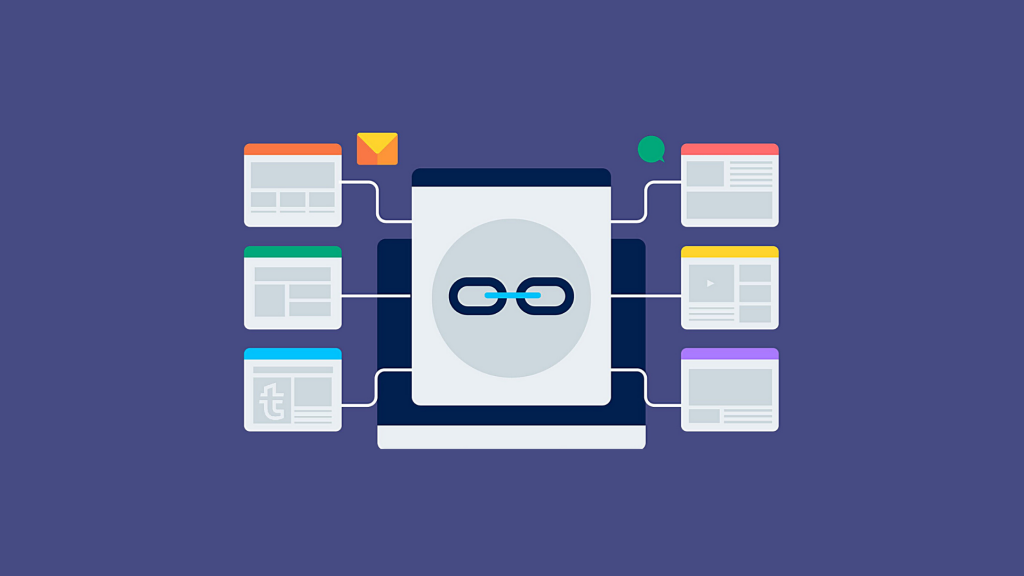 How Backlink Management Is Done | A Step-by-step Guide