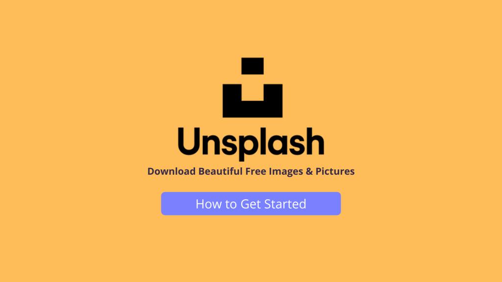 Unsplash | The No #1 Platform for Free Images & Pictures