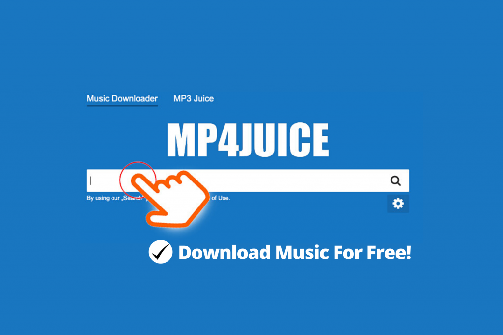 MP4Juice | The No #1 Free MP3 & MP4 Downloader App