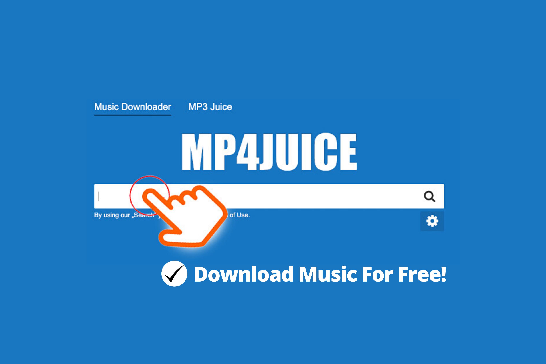 How MP4Juice Works
