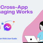 Cross-App Messaging | How the Instagram Feature works